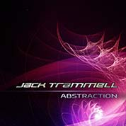 Abstraction by Jack Trammell