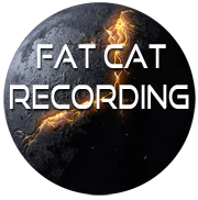 Fat Cat Recording