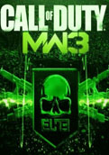 Call Of Duty MW3 Elite