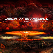 The Fallout by Jack Trammell
